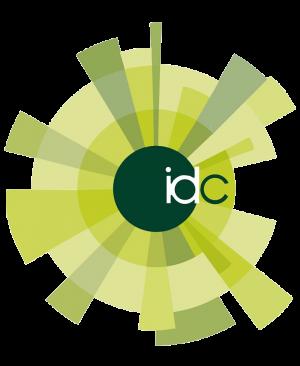 IDC - The Intelligent Design Centre